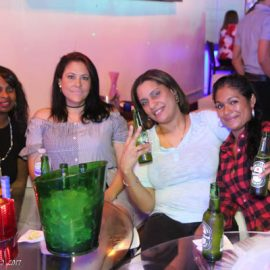 Cuba Libre March 13 2018 Hottest Night Club in Jacksonville Florida