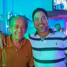 New Photos & Videos From Cuba Libre